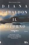 Il ritorno - Diana Gabaldon, Valeria Galassi