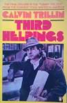 Third Helpings - Calvin Trillin