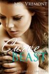 Beast Next Door - Chance Valentine