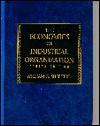 The Economics of Industrial Organization - William G. Shepherd