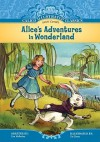 Alice's Adventures in Wonderland - Lisa Mullarkey, Ute Simon