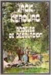 Ángeles de Desolación - Jack Kerouac