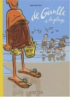 De Gaulle à la plage - Jean-Yves Ferri