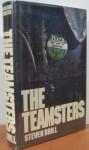 Teamsters - Steven Brill