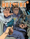 Hotwire Comics, Volume 2 - Glenn Head
