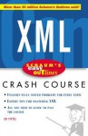 Schaum's Easy Outline XML: Based on Schaum's Outline of Theory and Problems of XML by Ed Tittel - Ed Tittel