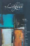 Likhaan 2007: The Journal of Contemporary Philippine Literature - Jose Y. Dalisay Jr.