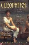 Cleopatra - Karen Essex, Carla Benink