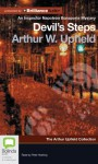 The Devil's Steps - Arthur W. Upfield