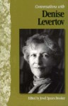 Conversations with Denise Levertov (Literary Conversations Series) - Denise Levertov, Jewel Spears Brooker