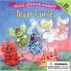 Jewel Fairies - Judith Mitchell, Judith Mitchell