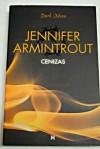 Cenizas (Lazos de sangre, #3) - Jennifer Armintrout
