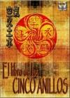 El libro de los cinco anillos (Spanish Edition) - Miyamoto Musashi