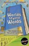 Worlds Beyond Words - Alison Stokes