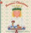 Hanna's Christmas - Melissa Peterson, Melissa Iwai