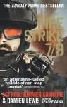 Fire Strike 7/9 - Paul Grahame, Damien Lewis
