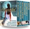 Darkness Becomes Her: 6 YA Fantasy Novels - S.M. Reine, Sarra Cannon, Scott Nicholson, Cidney Swanson