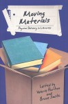 Moving Materials: Physical Delivery in Libraries - Valerie Horton, Bruce Smith