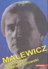 Malewicz w Warszawie - Andrzej Turowski