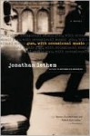 Gun, with Occasional Music - Jonathan Lethem