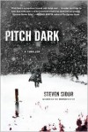 Pitch Dark - Steven Sidor