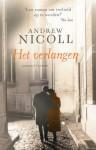 Het verlangen - Andrew Nicoll, Hanneke van Soest