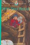 Kit's Tree House - Valerie Tripp, Susan McAliley, Renée Graef