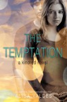 The Temptation - Alisa Valdes