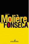 O Doente Molière - Rubem Fonseca