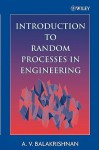 Introduction to Random Processes in Engineering - A.V. Balakrishnan
