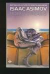 Robot Dreams - Isaac Asimov, Byron Preiss, Ralph McQuarrie