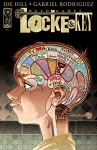 Locke and Key: Head Games #2 - Gabriel Rodriguez, Joe Hill