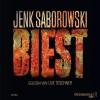 Biest - Jenk Saborowski, Uve Teschner