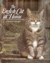 English Cat at Home - Matthew Sturgis, Toby Glanville
