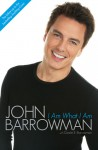 I Am What I Am - Carole E. Barrowman, John Barrowman