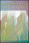 The Self-Renewing School - Bruce Joyce, Emily Calhoun