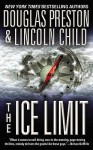 Ice Limit The (Microsoft Reader) - Douglas Preston, Lincoln Child