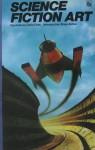 Science Fiction Art - Chris Foss, Brian W. Aldiss