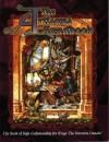 The Artisans Handbook - Phil Masters