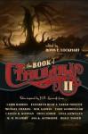 The Book of Cthulhu 2 - Ross E. Lockhart