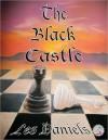 The Black Castle - Les Daniels