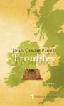Troubles (German Edition) - James Gordon Farrell, Manfred Allié, John Banville
