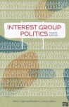 Interest Group Politics - Allan J Cigler, Burdett A. Loomis