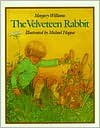 The Velveteen Rabbit - Margery Williams, Michael Hague
