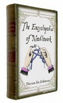 Encyclopedia of Needlework (Illustrated) - Therese Dillmont, Sam Ngo
