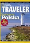 National Geographic Traveler, nr 8 (69) / 2013 - Redakcja magazynu National Geographic