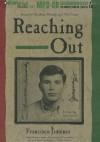 Reaching Out - Francisco Jiménez, Adrian Vargas