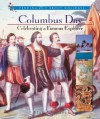 Columbus Day: Celebrating a Famous Explorer - Elaine Landau