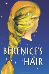 Berenice's Hair - Guy Ottewell
