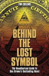 Behind the Lost Symbol - Tim Collins